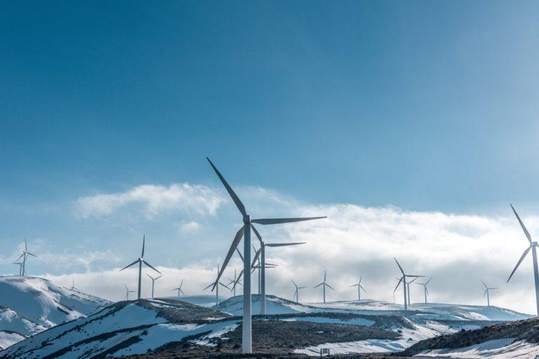 Taxa pe energie – grijă pentru consumatori sau pentru bugetul statului?!